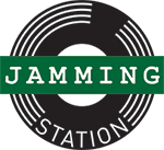 Jamming Station