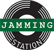 Jamming Station - Home